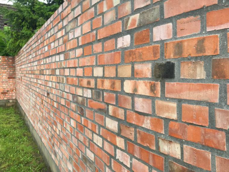 cegły budowlane